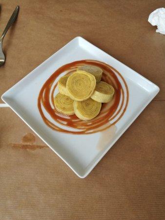 La Rochelle Healthy Food
