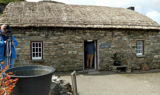 Glencolmcille Folk Village: Screenshot_20170817-103243(1)_large.jpg