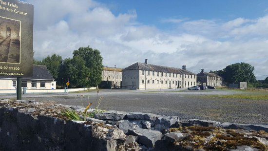 The Irish Workhouse Centre: IMG-20170817-WA0011_large.jpg