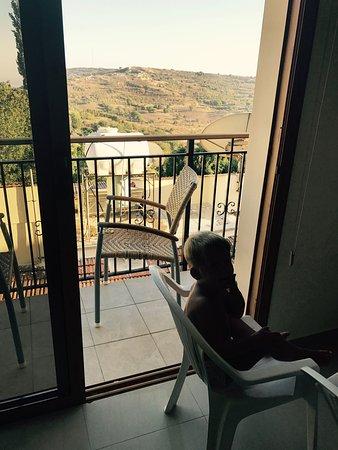 Mesa Chorio, Chipre: photo0.jpg