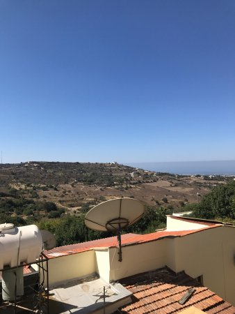 Mesa Chorio, Chipre: photo3.jpg