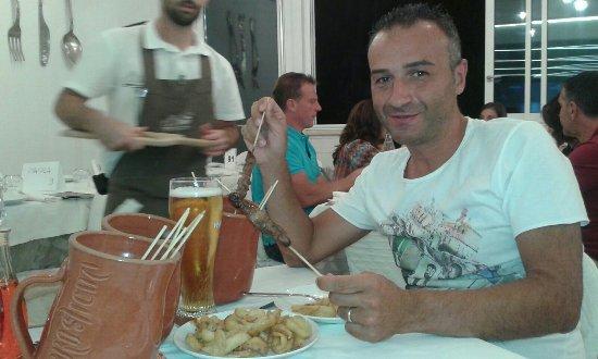 ristorante pizzeria S.Croce: IMG-20170816-WA0037_large.jpg