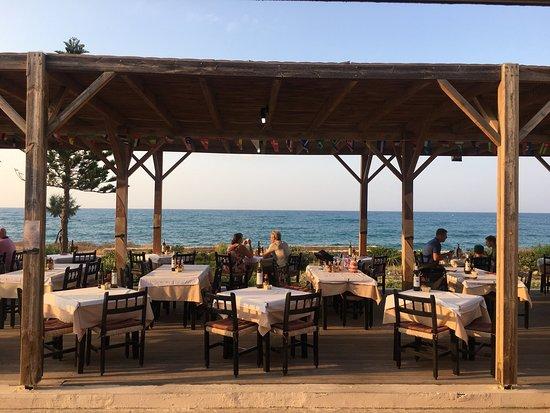 Restaurant Creta : photo4.jpg