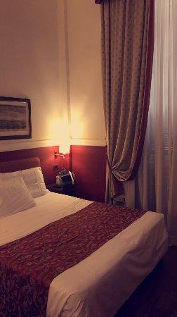 Cosmopolita Hotel: photo0.jpg
