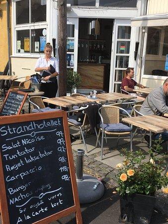 Dragoer, Denmark: photo2.jpg