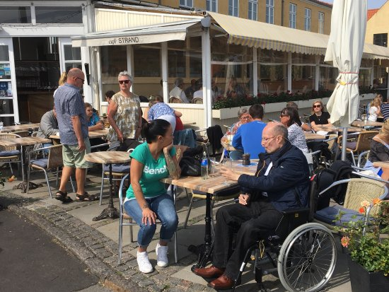 Dragoer, Denmark: photo3.jpg