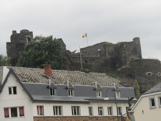 La Roche-en-Ardenne Photo