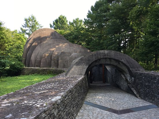Stone Church, Karuizawa-machi - TripAdvisor