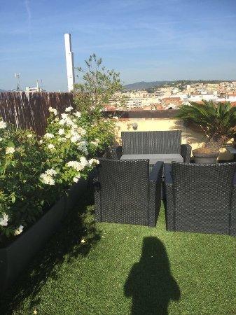 Hotel de Provence: photo1.jpg