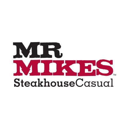 Fort St. John, Kanada: MR MIKES Steakhouse Casual