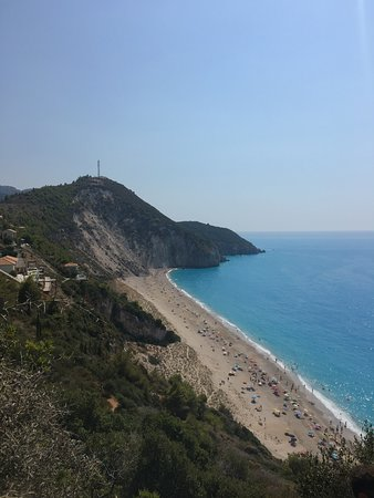 Agios Nikitas, Greece: photo3.jpg