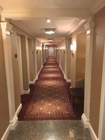 The St. Regis Washington, D.C.: photo1.jpg