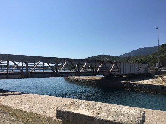 Osor, Croatia: photo2.jpg