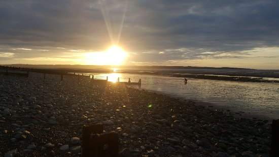 Llanfairfechan, UK: IMG-20170812-WA0000_large.jpg