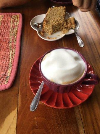 Couleur Cafe: photo2.jpg