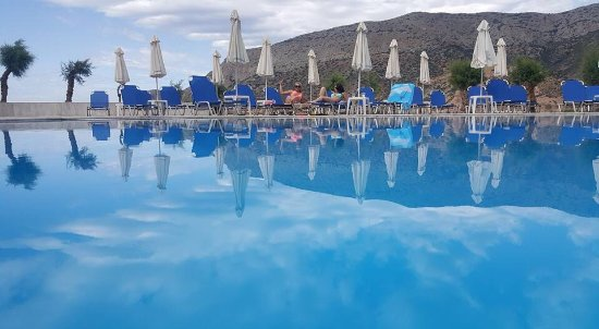 Fodhele, Grecia: photo0.jpg