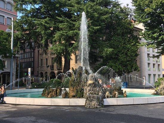 Novotel Lugano Paradiso: photo3.jpg