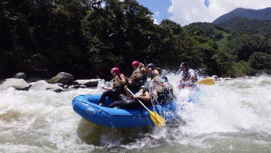 Geotours Adventure & Fun