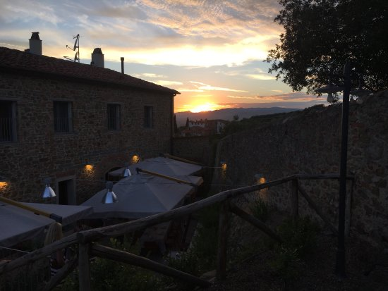 Lamporecchio, อิตาลี: photo1.jpg