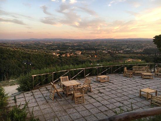 Lamporecchio, อิตาลี: photo2.jpg