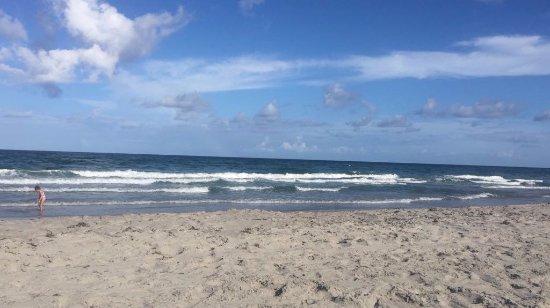 Highland Beach Φωτογραφία