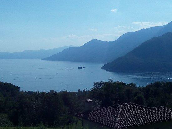 Maccagno, Italia: IMG_20170817_165441_large.jpg