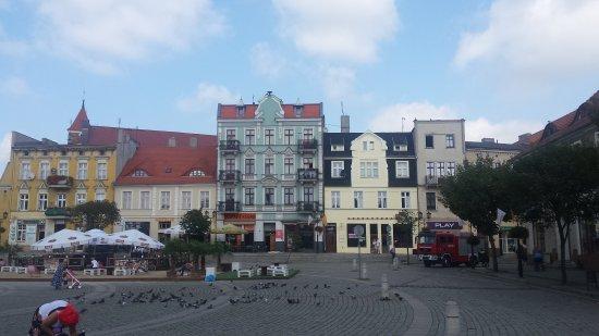 Gniezno, Polen: IMG_20170817_133634_large.jpg