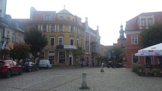 Gniezno, Polen: IMG_20170817_133648_large.jpg