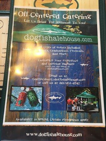 Gaithersburg, MD: poster