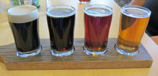 Corsaire Pub Photo
