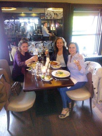 Castleblayney, Irland: IMG-20170816-WA0000_large.jpg