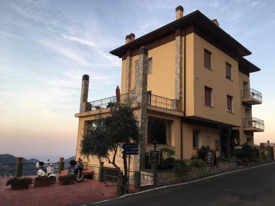الريفيرا الإيطالية, إيطاليا: photo1.jpg
