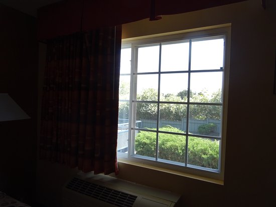 Travelodge San Luis Obispo: photo4.jpg