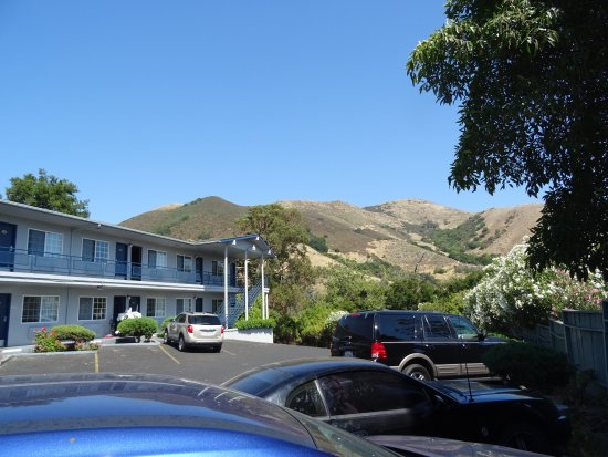 Travelodge San Luis Obispo: photo5.jpg