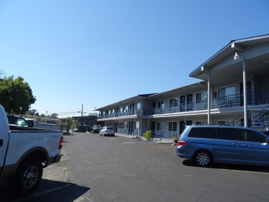 Travelodge San Luis Obispo: photo6.jpg