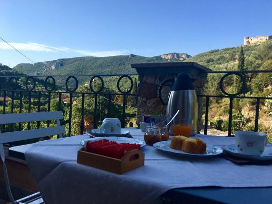 Bb Letti A Castello Finale Ligure.The Best Finalborgo Bed And Breakfasts Of 2019 With Prices
