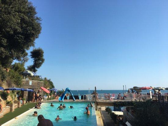 Lerici, Italië: photo0.jpg