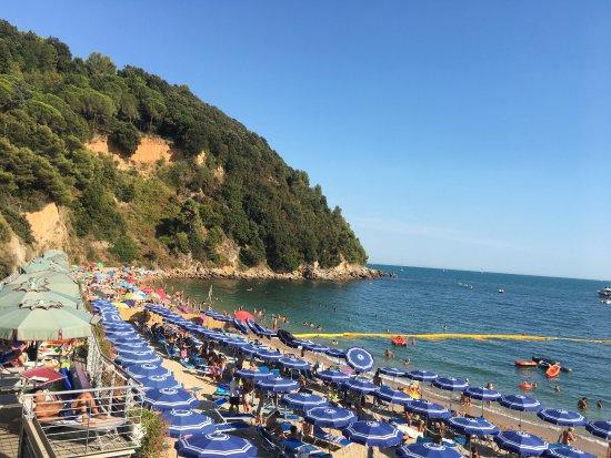 Lerici, Italië: photo1.jpg