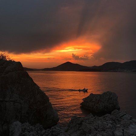 Przno, Montenegro: photo0.jpg