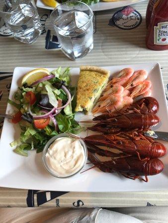 Restaurang Jajamän: photo0.jpg