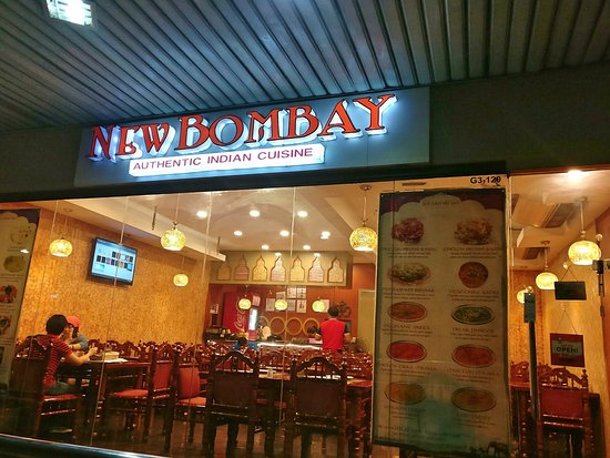 Hotels Near Ayala Centre Makati