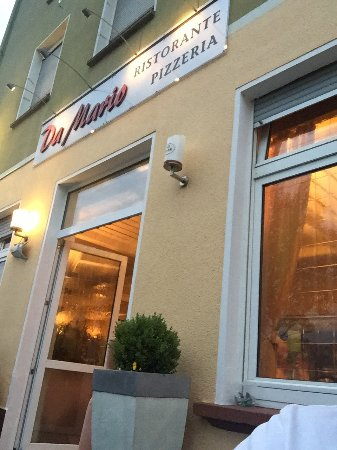 Pirmasens, ألمانيا: photo0.jpg