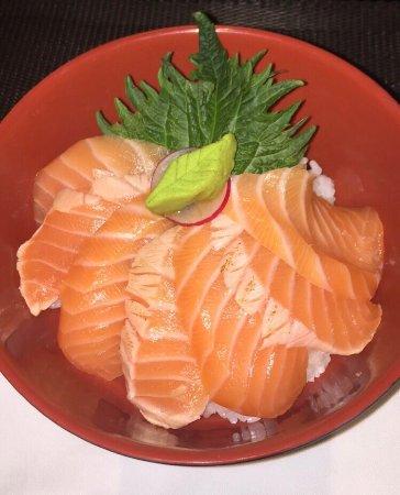 Palace Sushi Zen : photo0.jpg