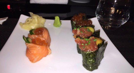 Palace Sushi Zen : photo2.jpg