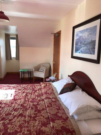 Cheap Hotels In Buncrana
