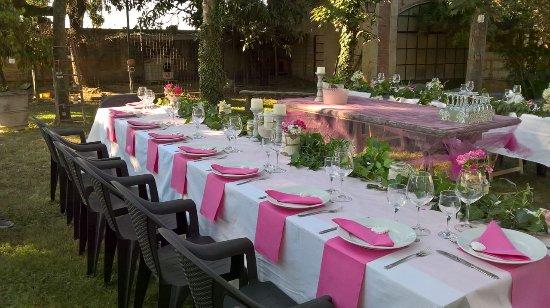 Azienda Agricola Villa Ronco