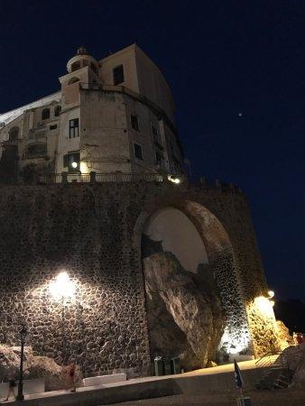 Atrani, إيطاليا: photo8.jpg