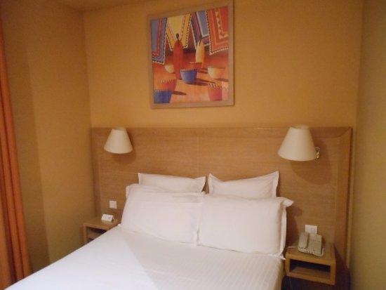 Grand Hotel Dore Photo