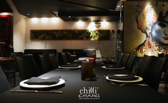 Los Mejores Restaurantes Con Mesas Al Aire Libre En Cali