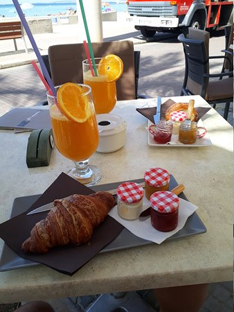 Ho'ponopono Cafe foto